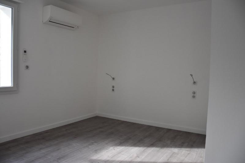 Vente appartement Beziers 169600€ - Photo 6