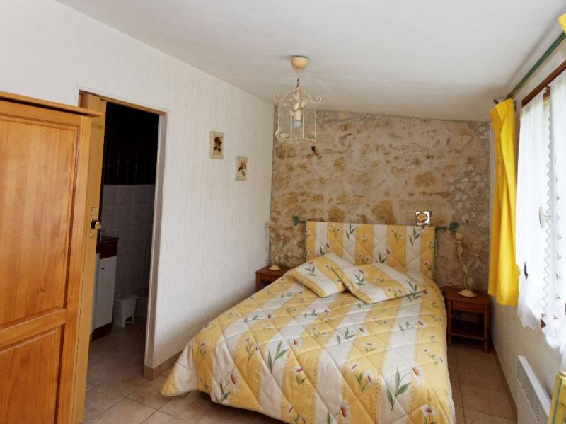 Vente maison / villa Laplume 189500€ - Photo 4