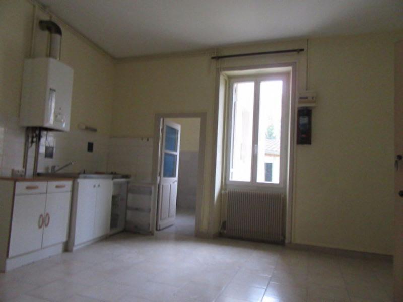 Location appartement Perigueux 314€ CC - Photo 2