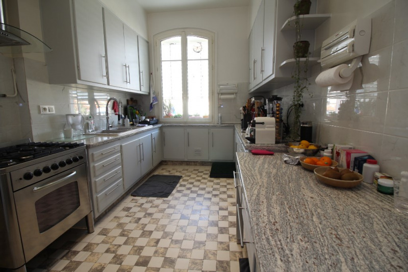 Sale apartment Nice 256000€ - Picture 12