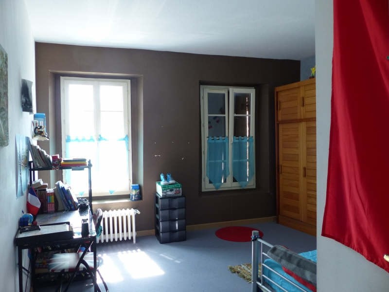 Vente maison / villa Neuvy sautour 106000€ - Photo 8