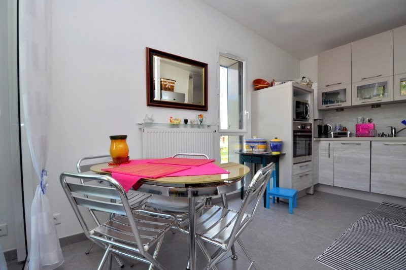 Sale apartment Marcoussis 215 000€ - Picture 9