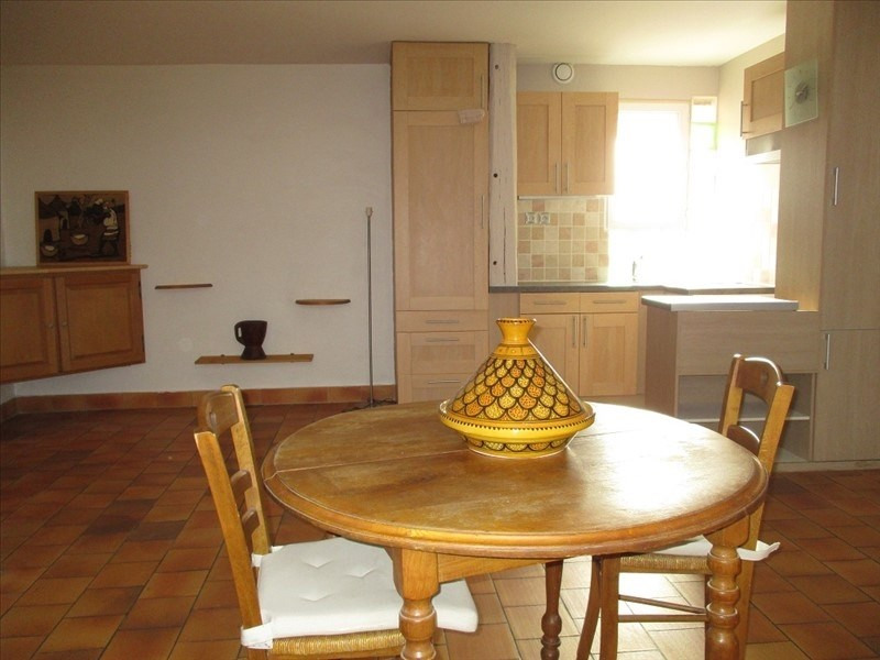 Vente appartement Epernon 129900€ - Photo 1