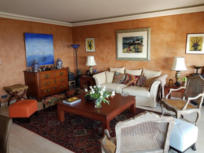 Vente de prestige appartement Villeneuve-loubet 740000€ - Photo 8