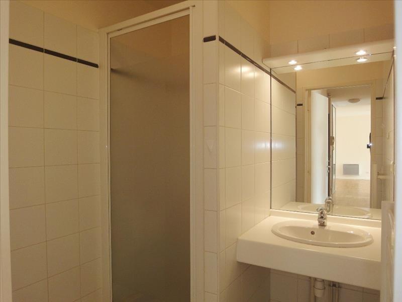 Rental apartment Maisons laffitte 1495€ CC - Picture 4