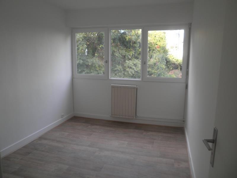 Vente appartement Levallois perret 550000€ - Photo 7
