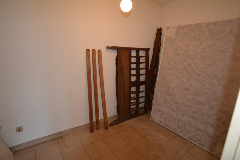 Sale apartment Antibes 149 000€ - Picture 5