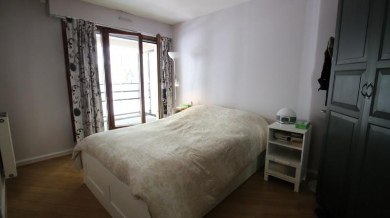 Sale apartment Rueil malmaison 714000€ - Picture 6