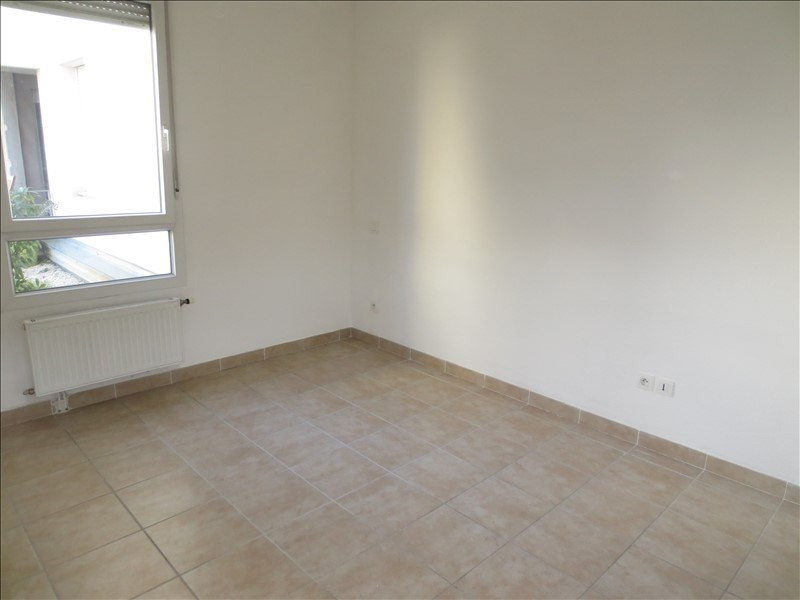Vente appartement Montpellier 144 000€ - Photo 4