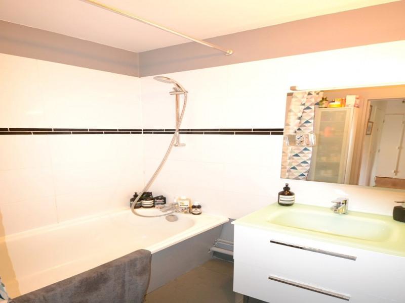 Sale apartment Suresnes 478000€ - Picture 7