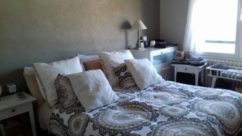 Vente appartement Hendaye 200000€ - Photo 8