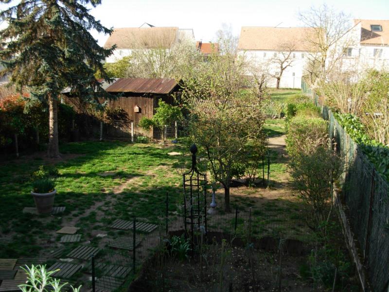 Vente maison / villa Saint-michel-sur-orge 468000€ - Photo 14