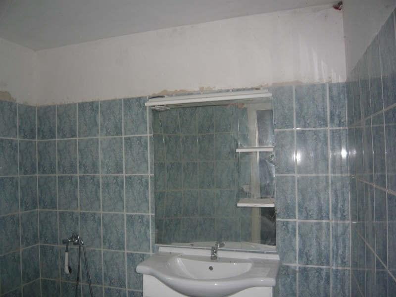 Vente maison / villa Bougon 47300€ - Photo 5