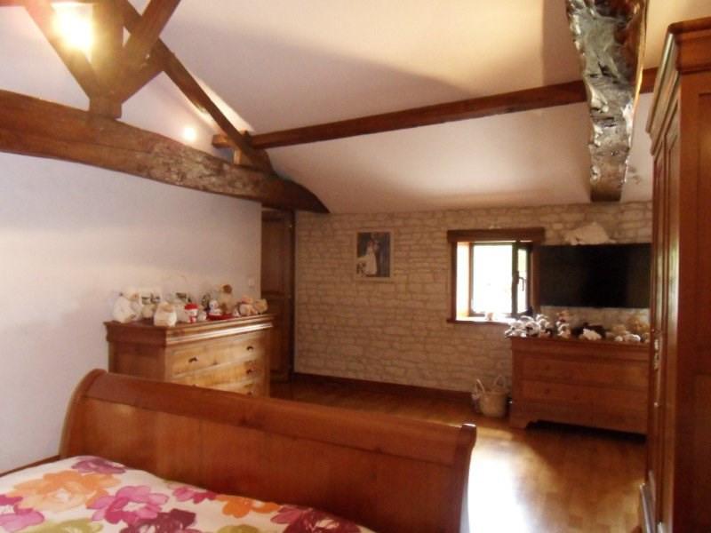 Deluxe sale house / villa Gente 577500€ - Picture 15