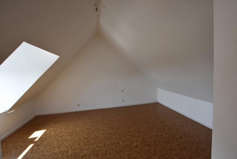 Location appartement Picauville 275€ CC - Photo 6