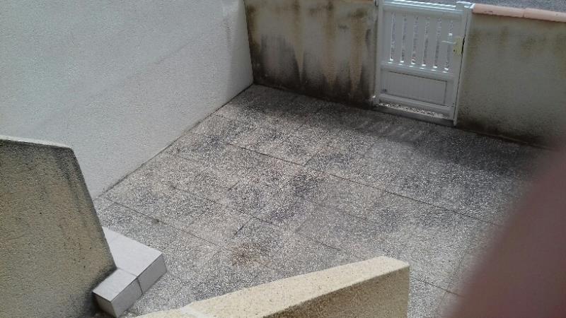 Vente appartement Dolus d'oleron 106000€ - Photo 4