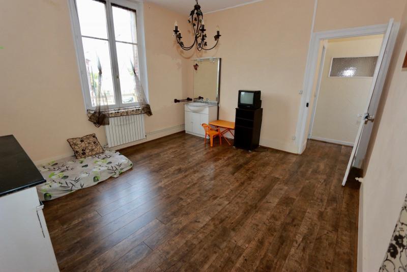 Sale house / villa Beauvais 235500€ - Picture 3