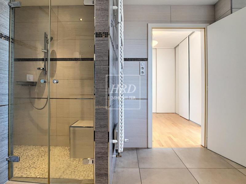 Verkoop van prestige  huis Strasbourg 1417500€ - Foto 22