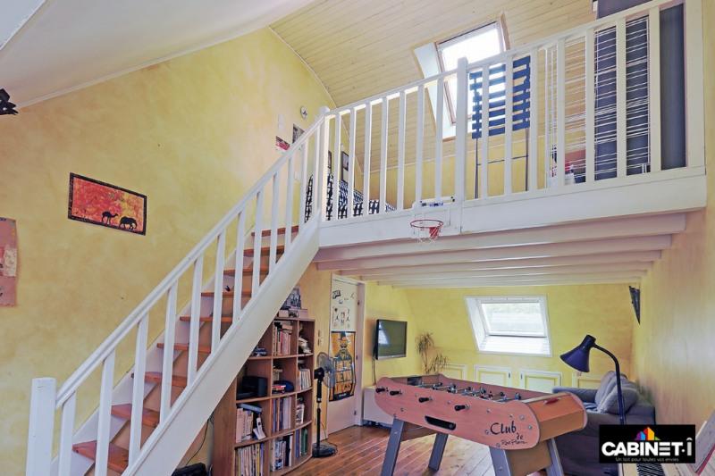 Sale house / villa Vigneux de bretagne 370900€ - Picture 10