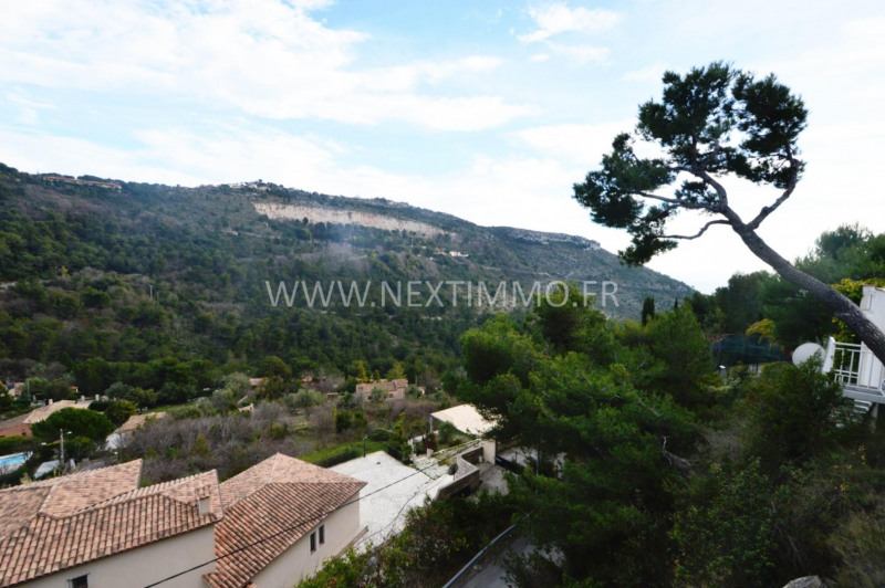 Vente de prestige maison / villa La turbie 1 090 000€ - Photo 10