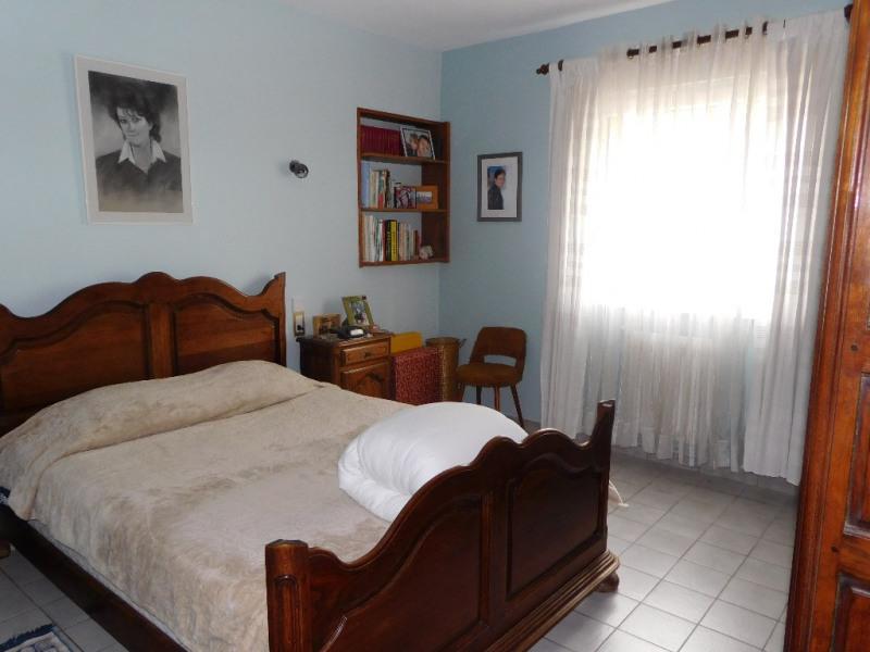Vente maison / villa Conde sur l escaut 259000€ - Photo 7