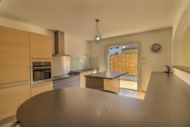 Vente maison / villa Bouillargues 373000€ - Photo 4