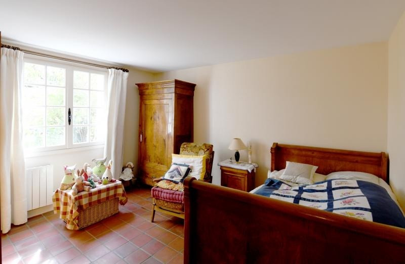 Vente maison / villa Dompierre sur mer 307000€ - Photo 8
