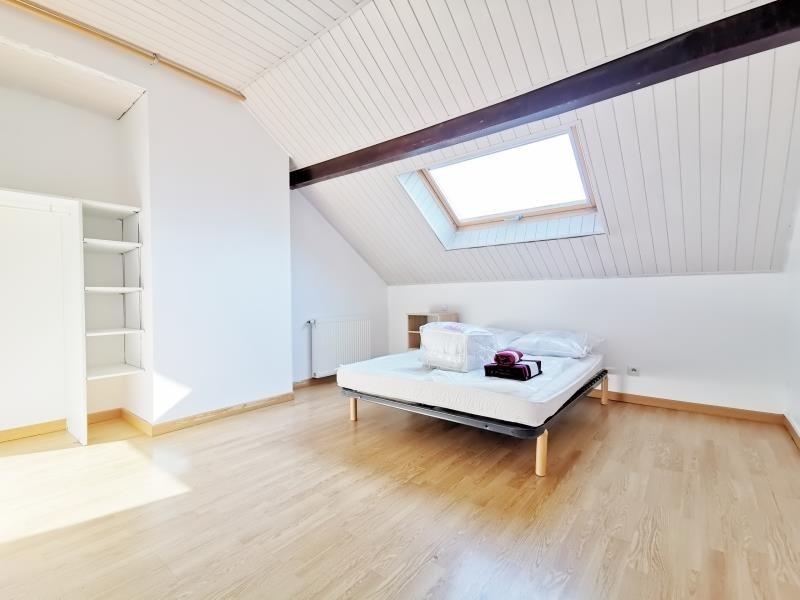 Vente appartement Scionzier 130000€ - Photo 5