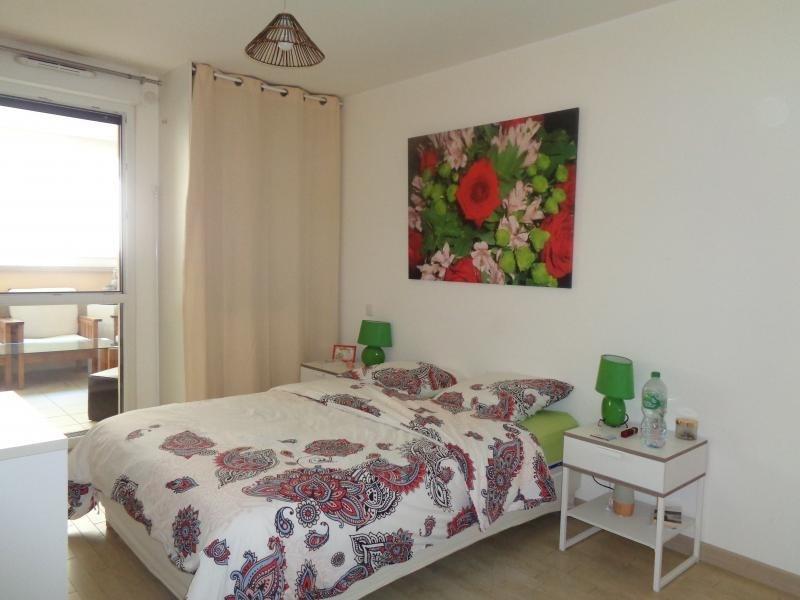 Vente appartement Clichy 479000€ - Photo 6