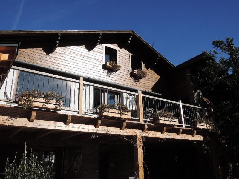 Vente maison / villa Bagneres de luchon 599000€ - Photo 12