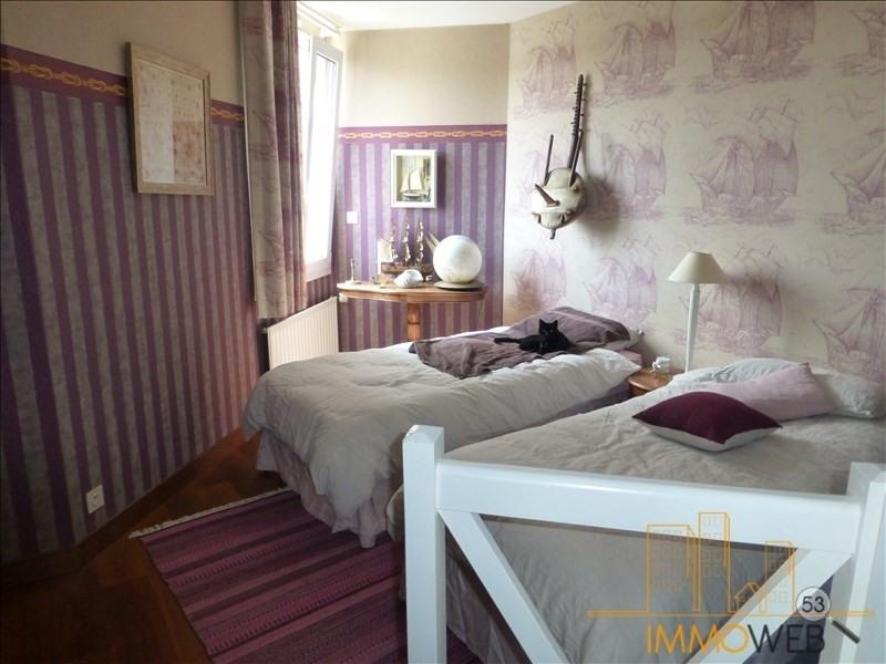 Vente maison / villa Laval 348400€ - Photo 9