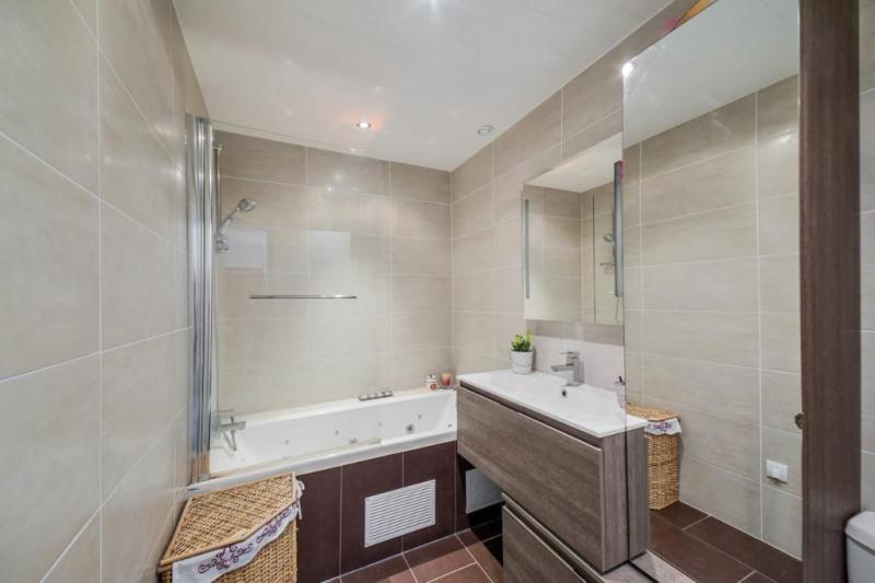 Sale apartment Chatou 398500€ - Picture 8