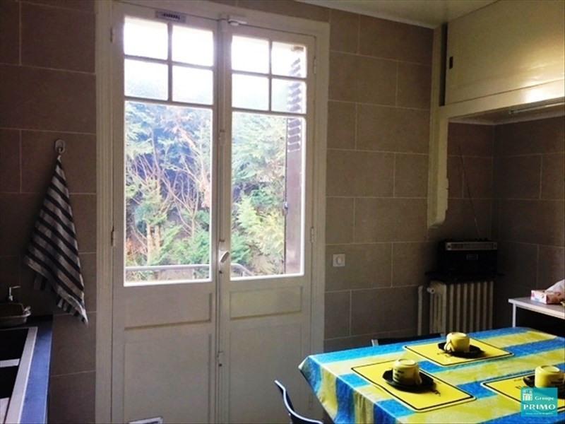 Vente de prestige maison / villa Sceaux 1770000€ - Photo 4