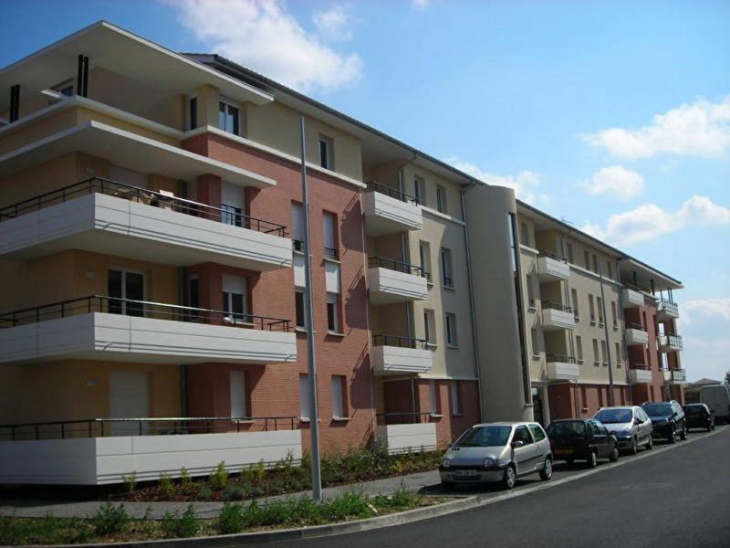 Location appartement Colomiers 506€ CC - Photo 6