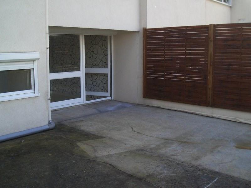 Verhuren  appartement Agneaux 585€ CC - Foto 4