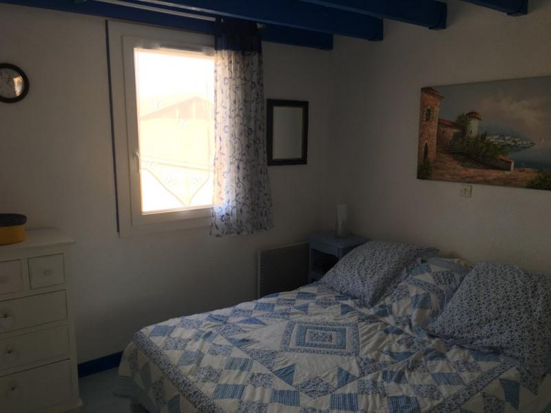 Vente appartement Vieux boucau les bains 214000€ - Photo 5