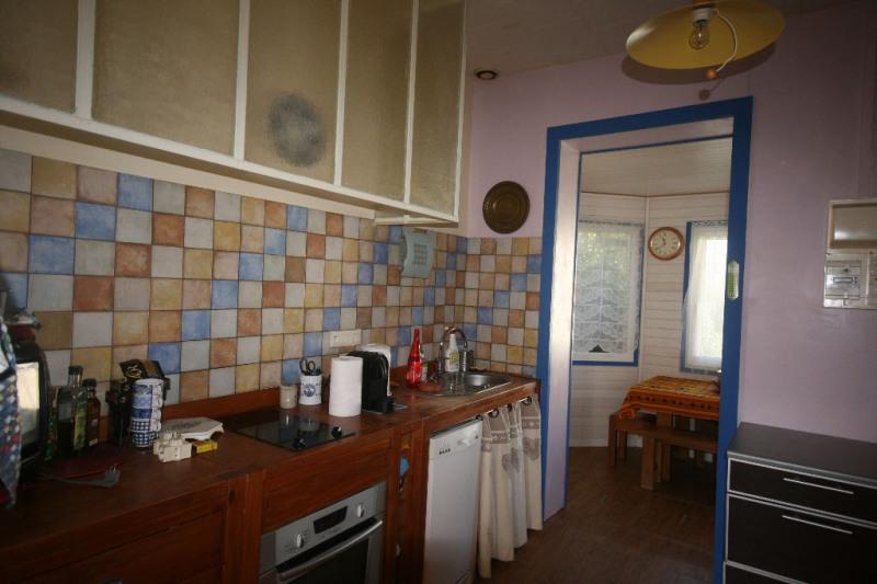Sale house / villa Saint georges de didonne 243100€ - Picture 5