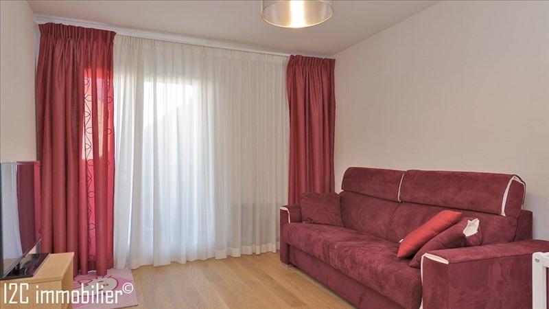 Sale apartment Divonne les bains 1200000€ - Picture 7