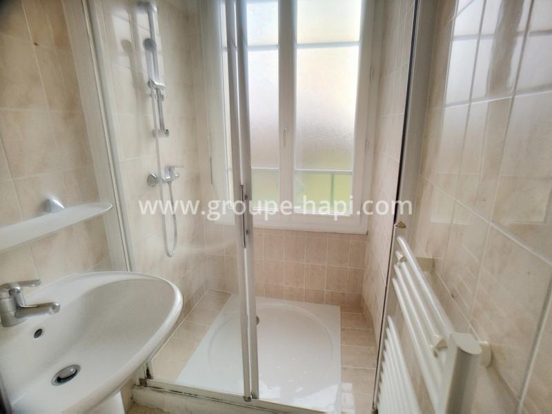 Verkoop  appartement Villers-saint-paul 116000€ - Foto 5