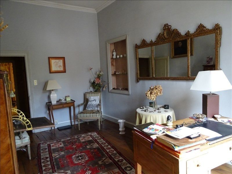 Vente maison / villa Moulins 358 000€ - Photo 7