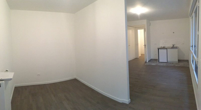 Rental apartment Colombes 850€ CC - Picture 4
