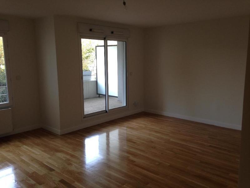 Rental apartment Tassin la demi lune 913€ CC - Picture 4