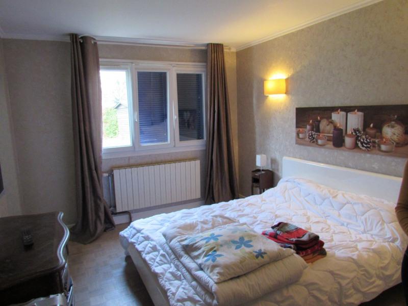 Vente maison / villa Lesigny 477000€ - Photo 3