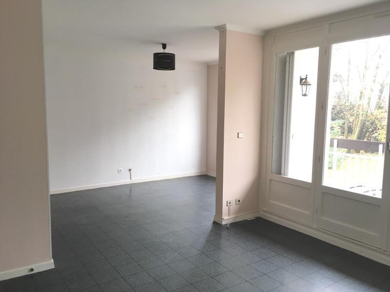 Location appartement Limas 730€ CC - Photo 2