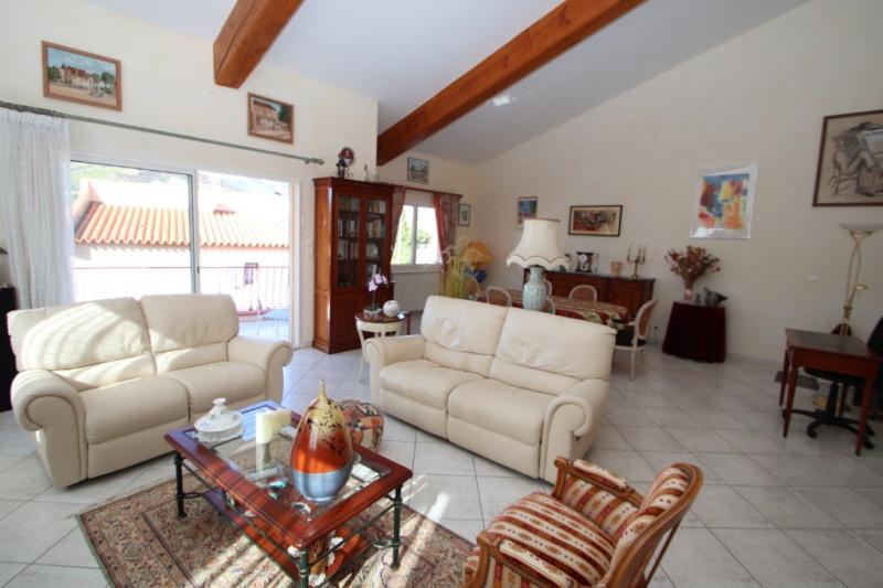 Venta de prestigio  casa Banyuls sur mer 578000€ - Fotografía 7