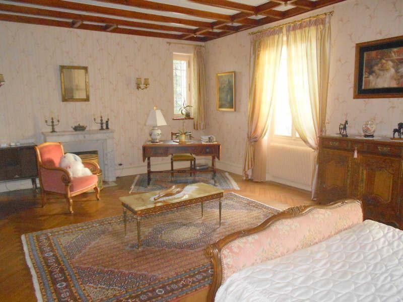 Vente maison / villa Luxe 390000€ - Photo 4