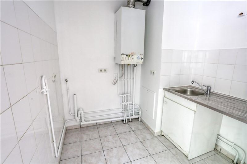 Produit d'investissement appartement Montreuil 294000€ - Photo 6