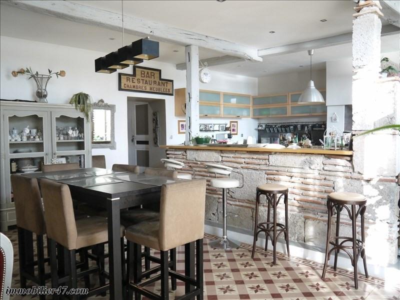 Vente de prestige maison / villa Clairac 395000€ - Photo 1