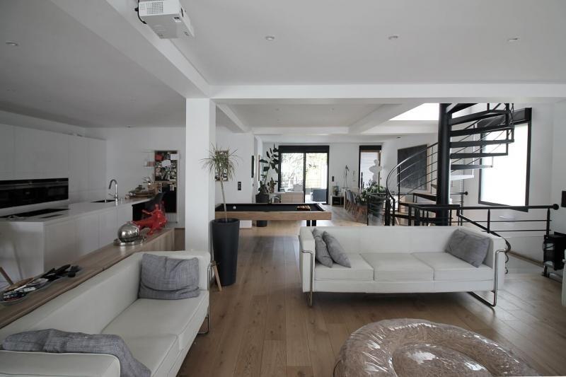 豪宅出售 住宅/别墅 Bry sur marne 1390000€ - 照片 5