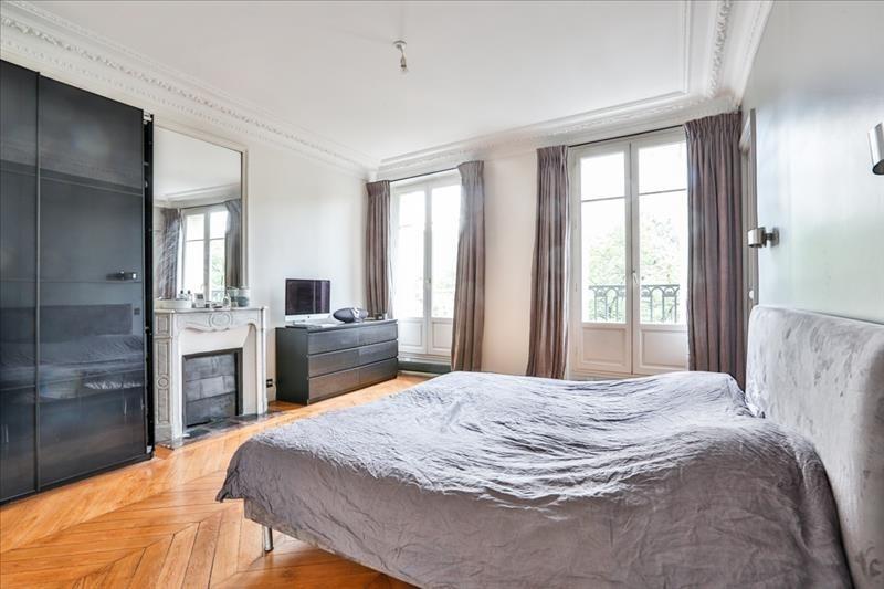 Vente appartement Paris 19ème 1100000€ - Photo 5